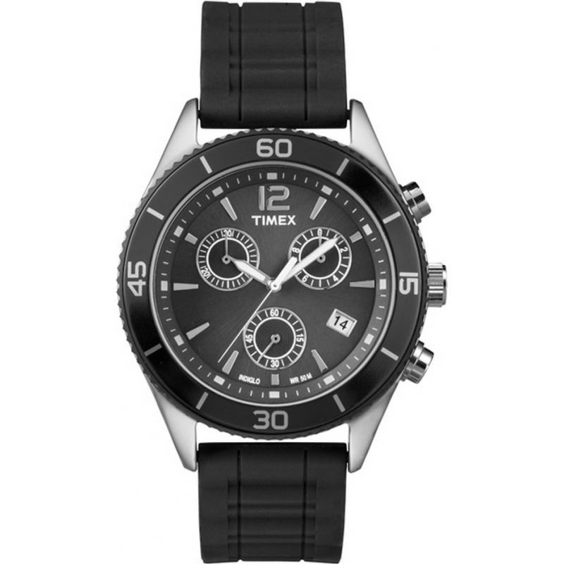 Mens Timex Originals T2N826