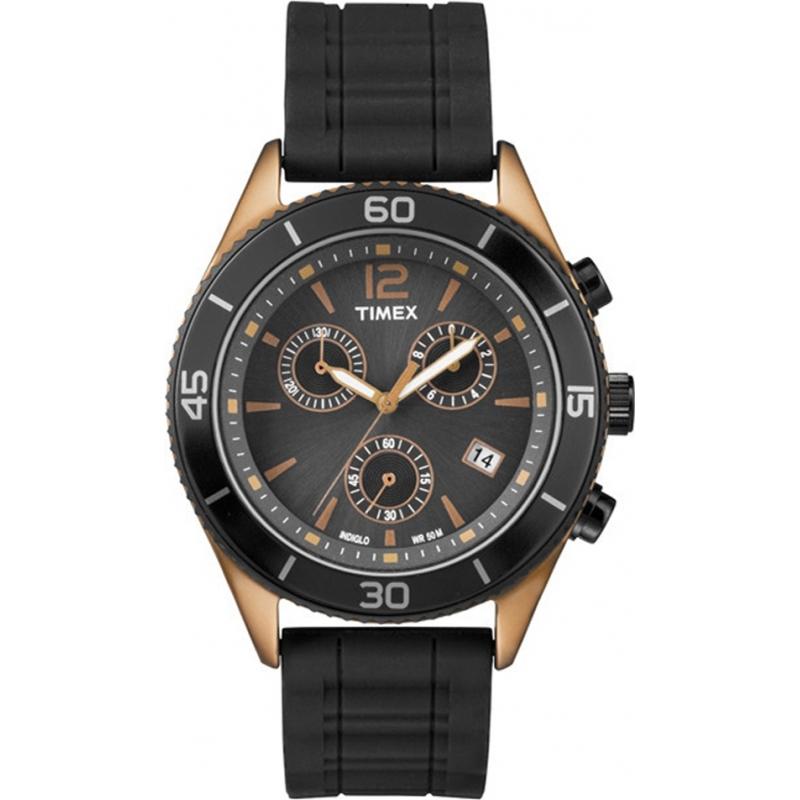 Mens Timex Originals T2N829