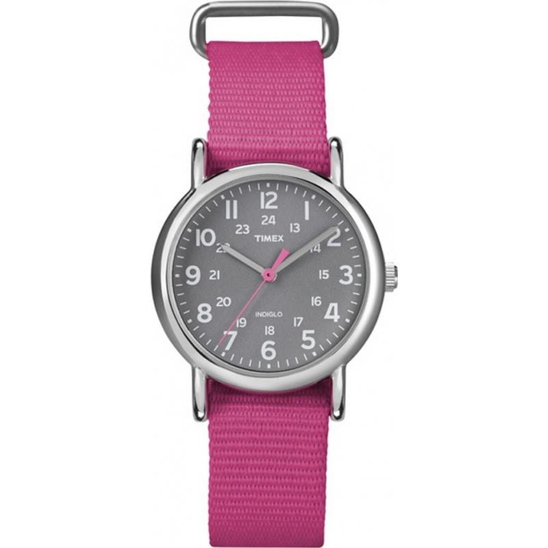 Ladies Timex Originals T2N834