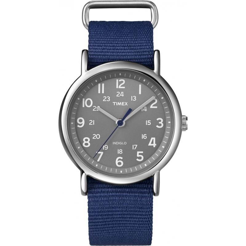 Mens Timex Originals T2N891
