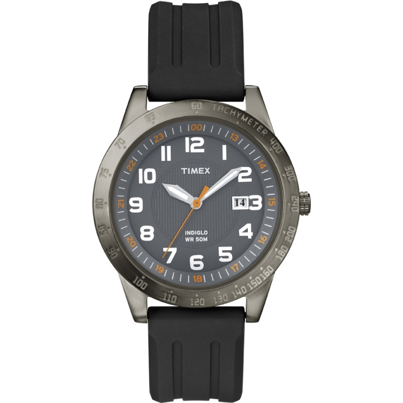 Mens Timex T2N919
