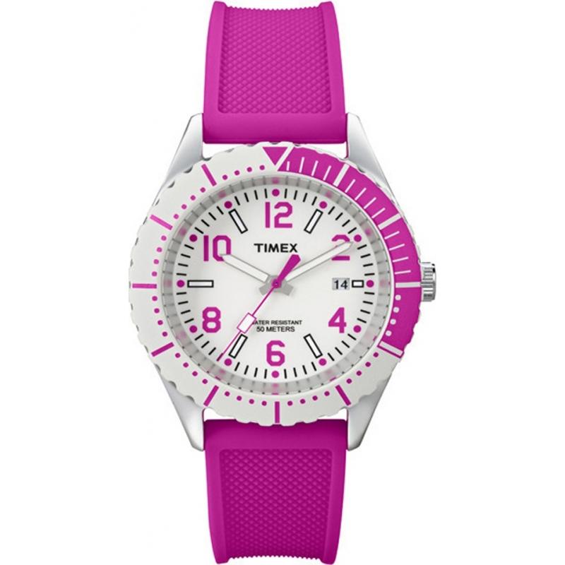 Ladies Timex Originals T2P005
