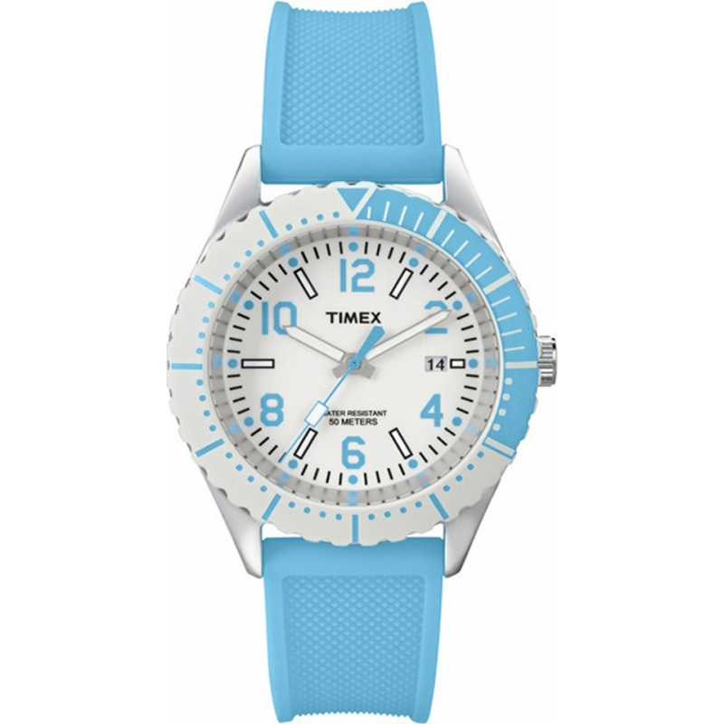 Ladies Timex Originals T2P006