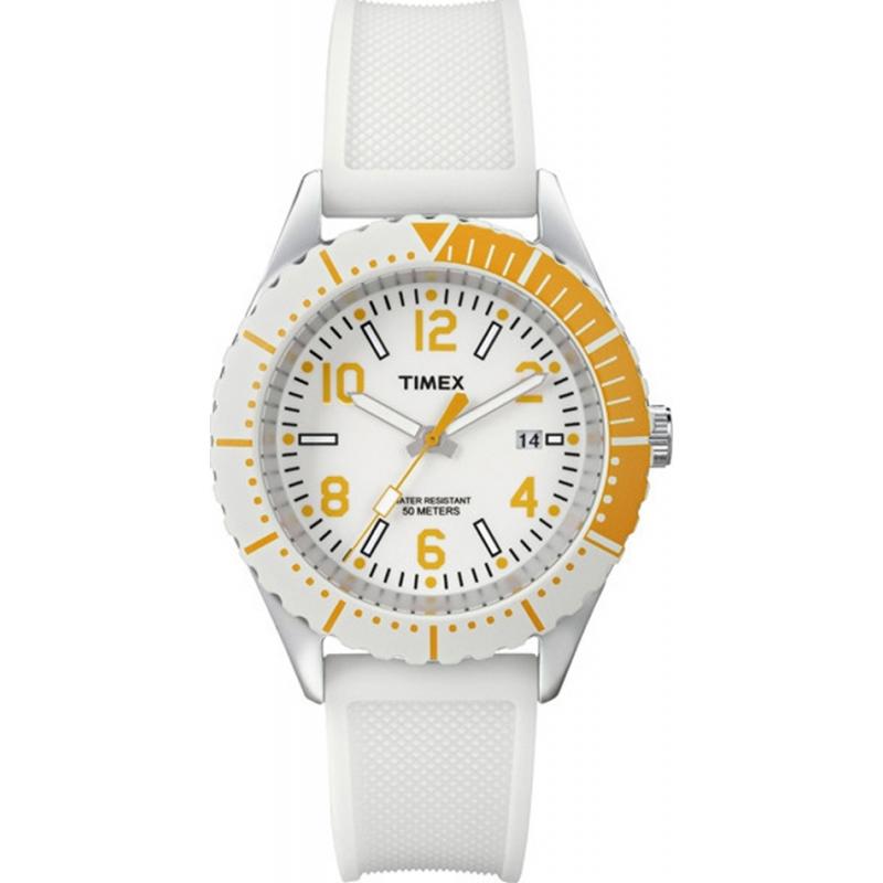 Ladies Timex Originals T2P007