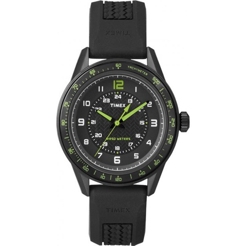 Mens Timex T2P024
