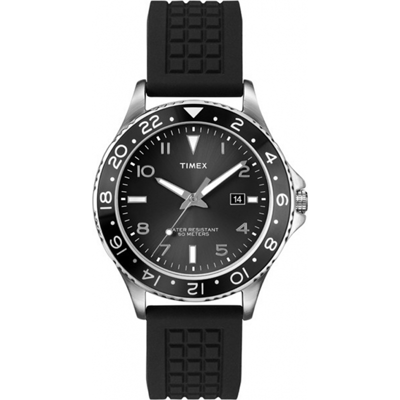 Mens Timex T2P029
