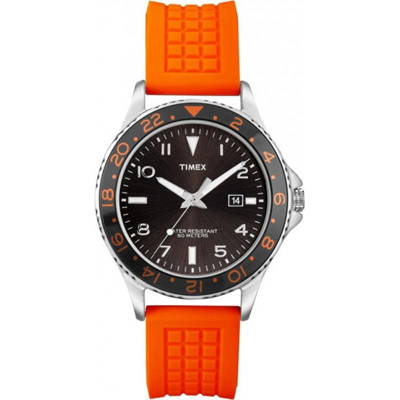 Mens Timex T2P031