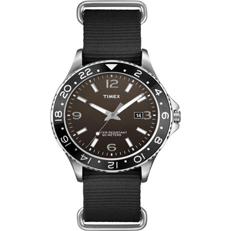 Mens Timex T2P034