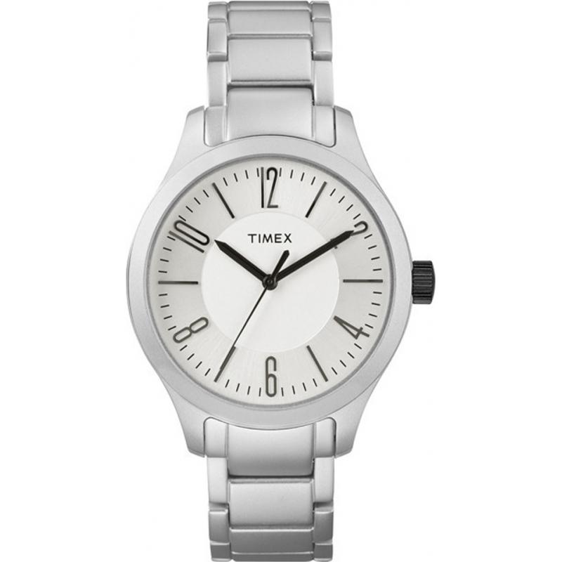 Mens Timex Originals T2P106