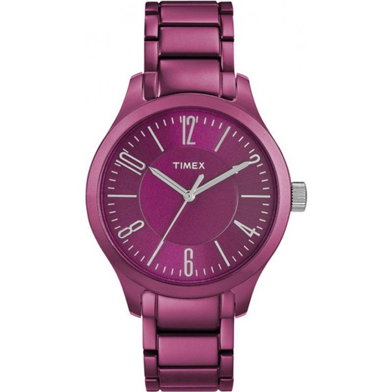 Ladies Timex Originals T2P110