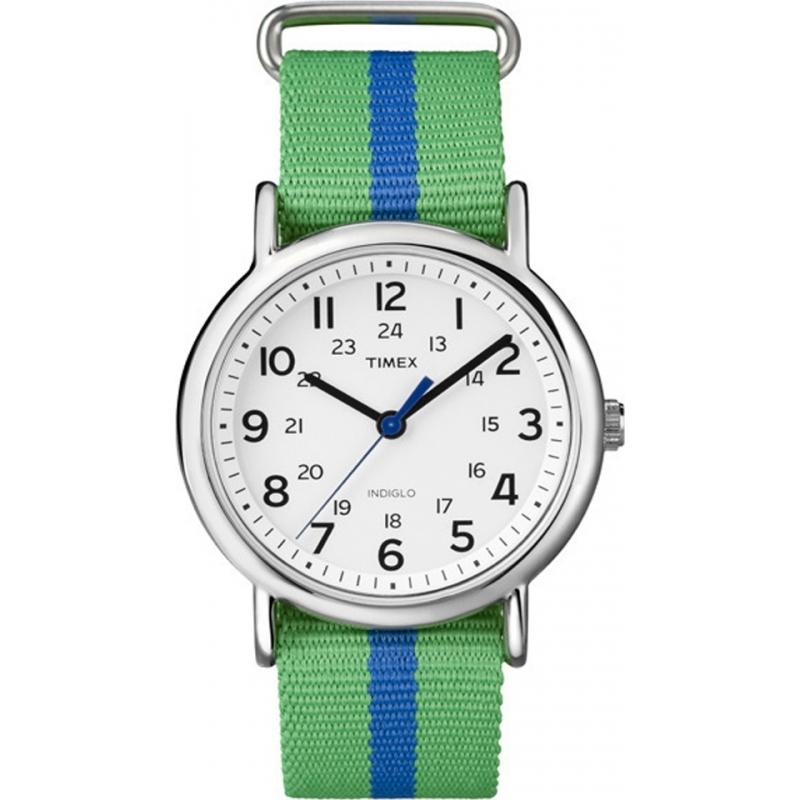Mens Timex Originals T2P143