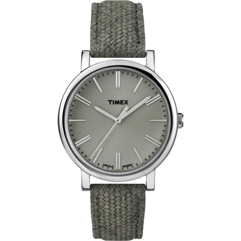 Ladies Timex Originals T2P174