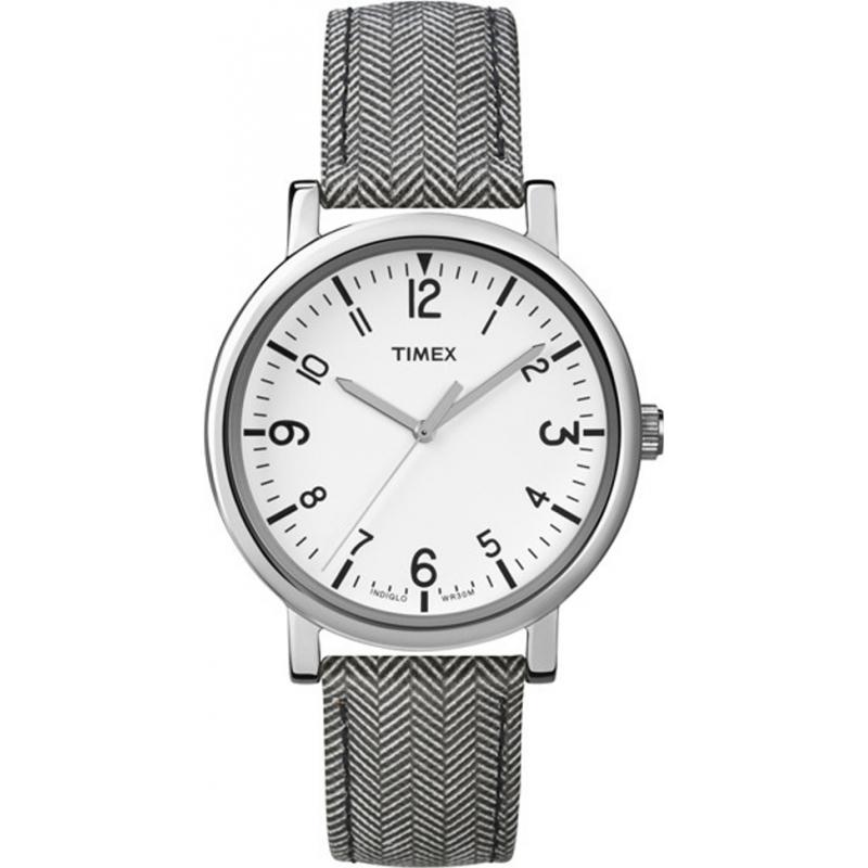 Mens Timex Originals T2P212