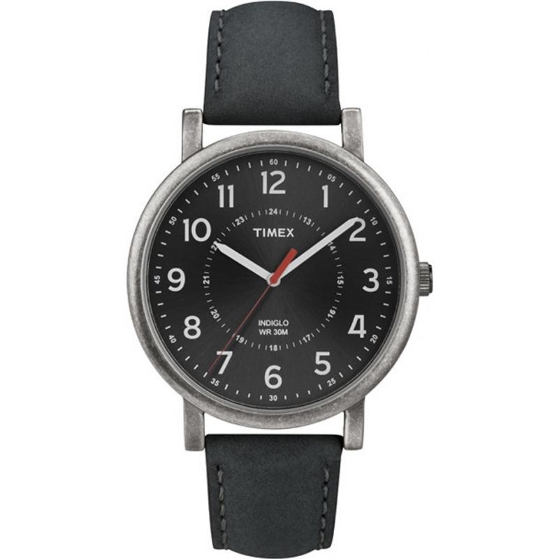 Mens Timex Originals T2P219