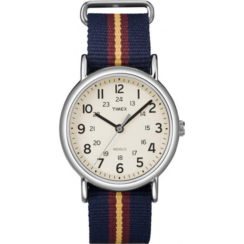 Mens Timex Originals T2P234