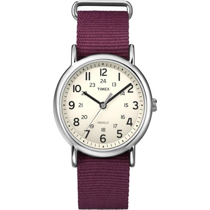 Mens Timex Originals T2P235
