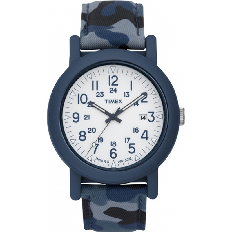 Mens Timex Originals T2P290