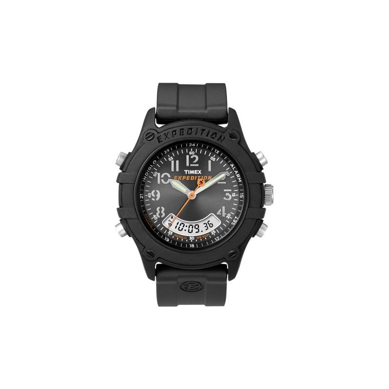 gambar jam tangan g shock protection page 40