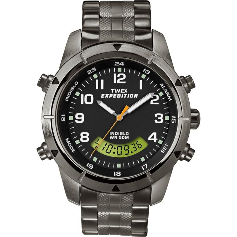 Mens Timex T49826