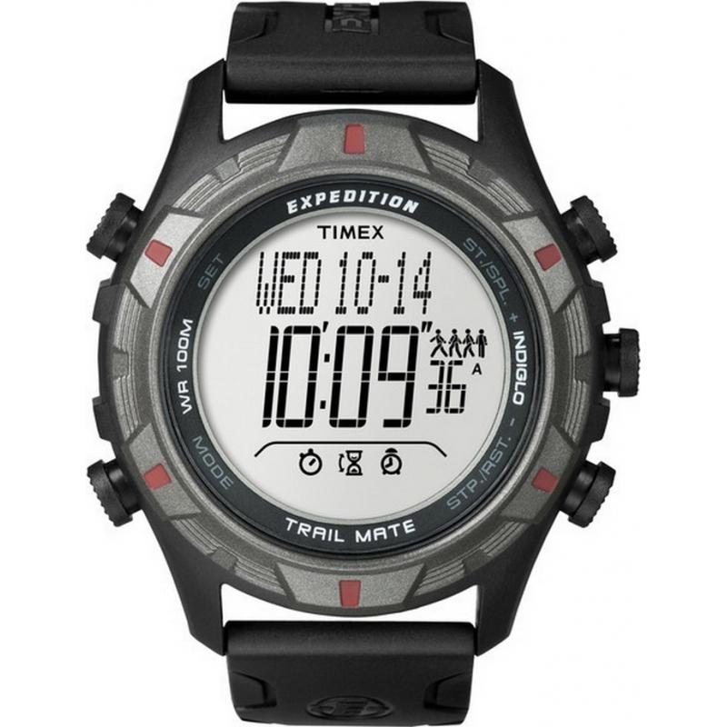 Mens Timex T49845