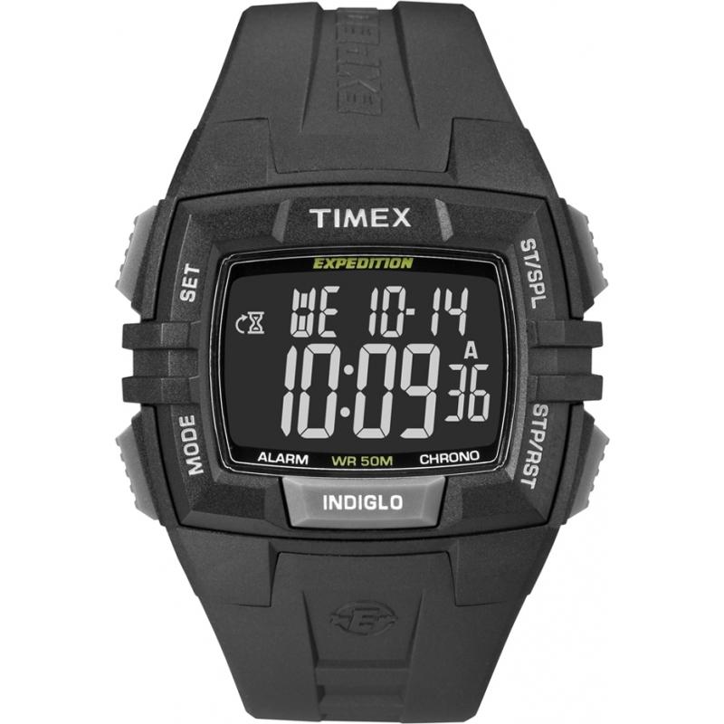Mens Timex T49900