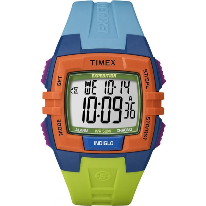 Mens Timex T49922
