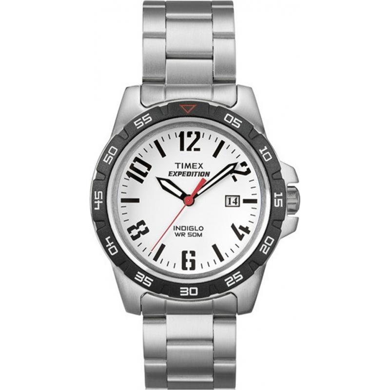 Mens Timex T49924