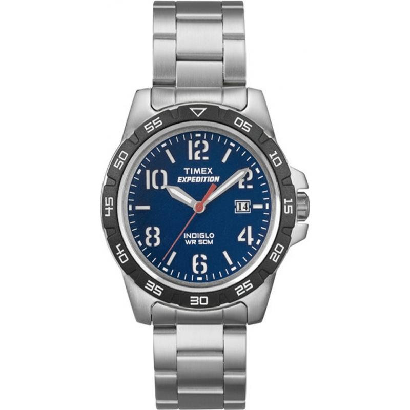 Mens Timex T49925