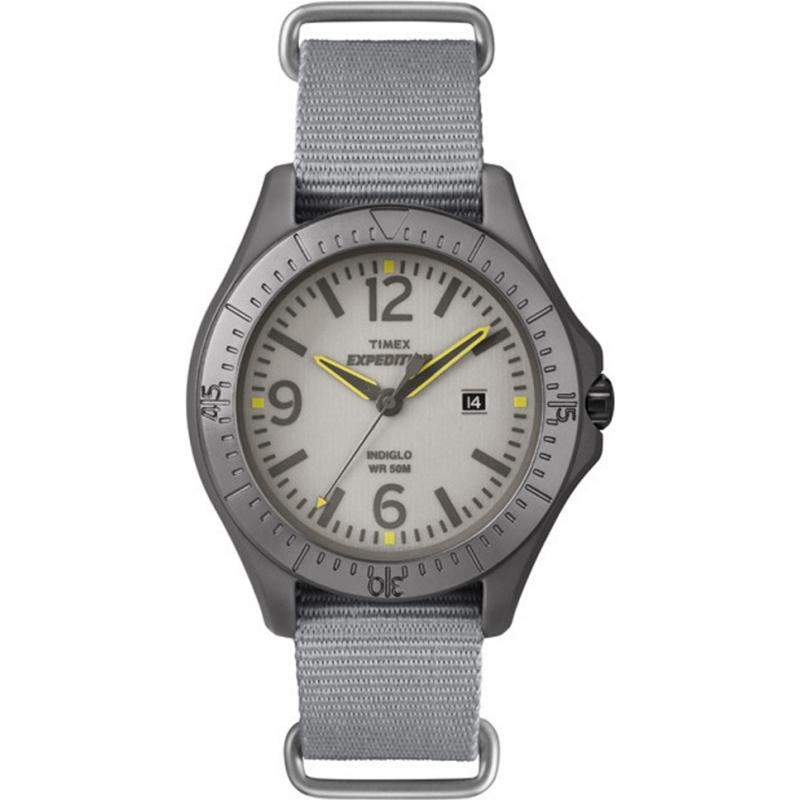 Mens Timex T49931