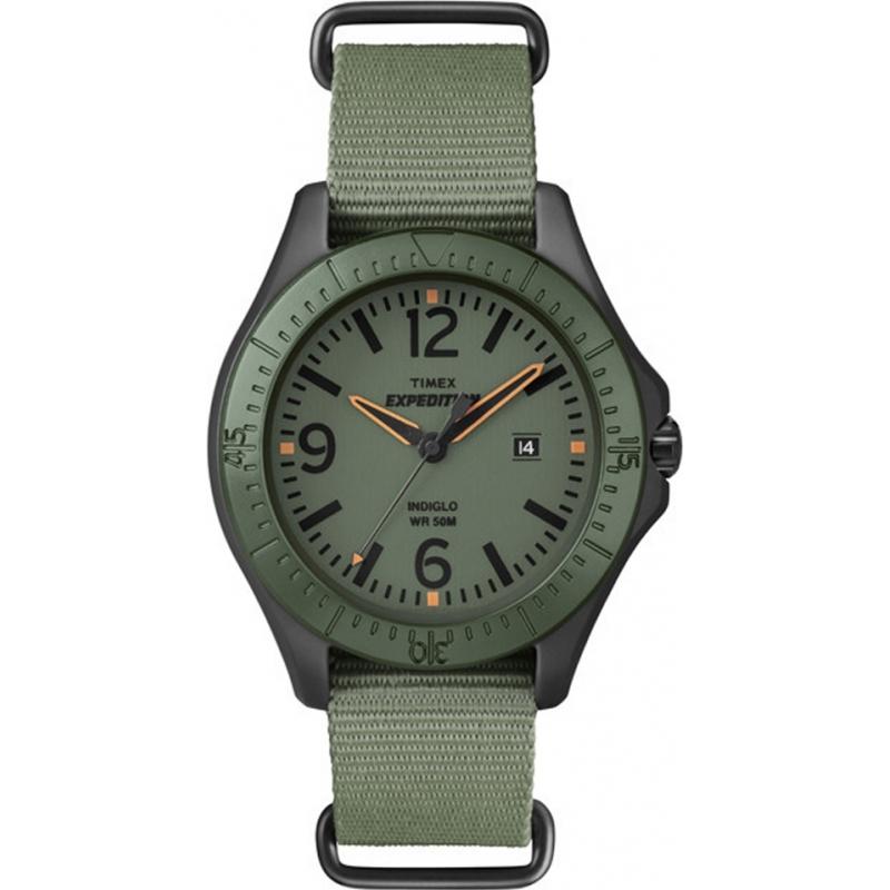 Mens Timex T49932