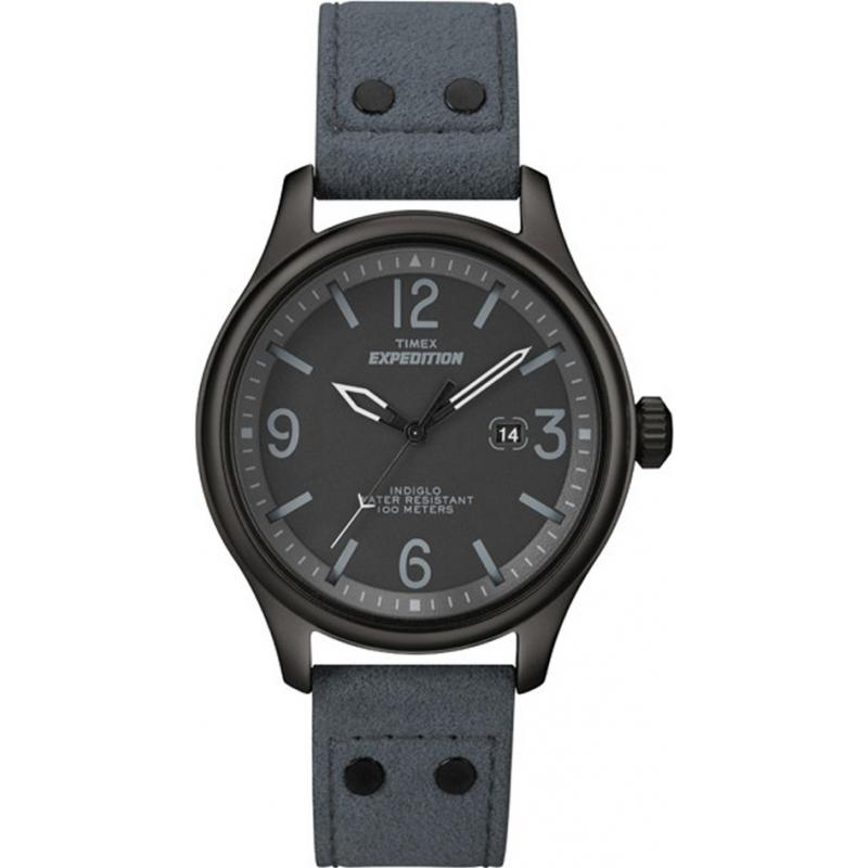 Mens Timex T49937