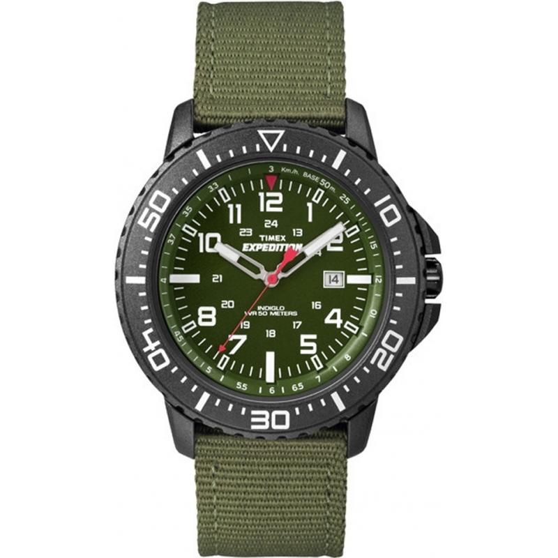 Mens Timex T49944