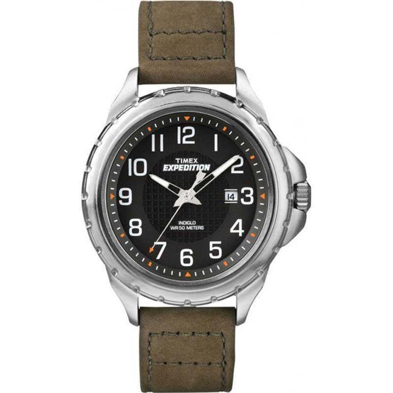 Mens Timex T49945