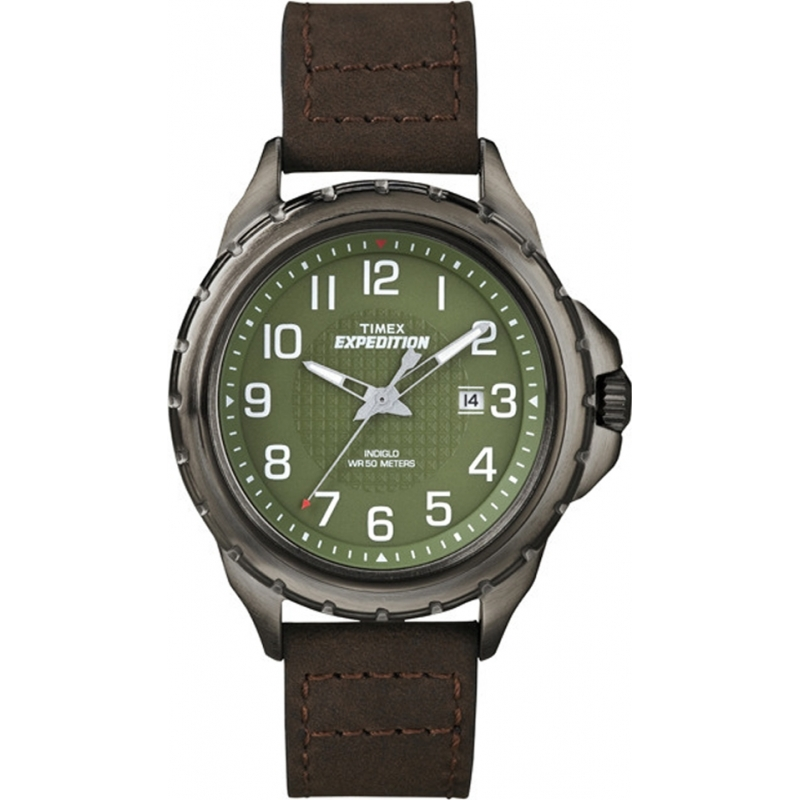 Mens Timex T49946