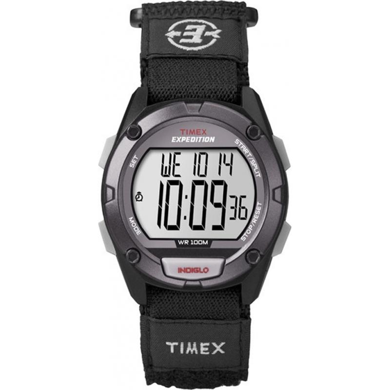 Mens Timex T49949