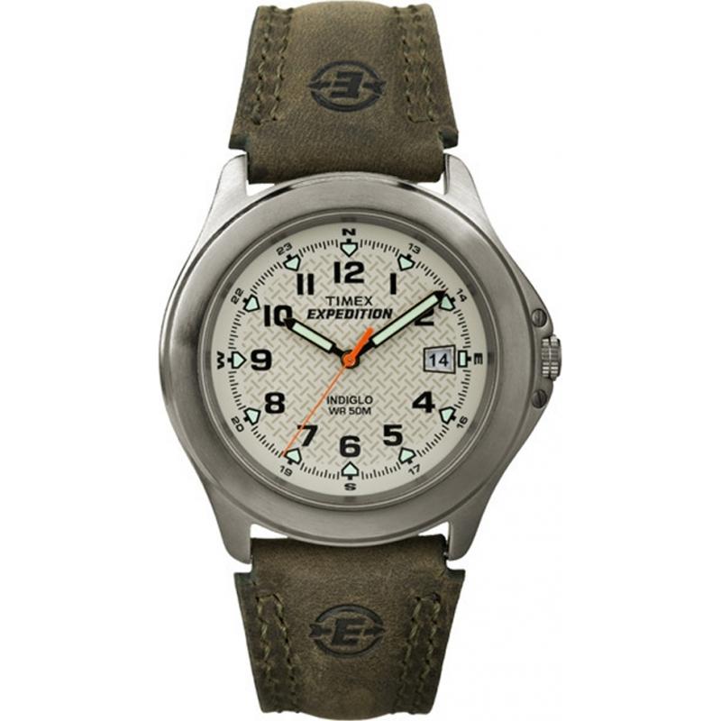 Mens Timex T49953