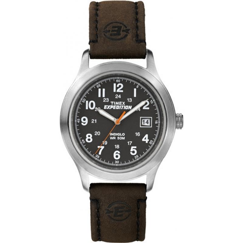 Mens Timex T49954