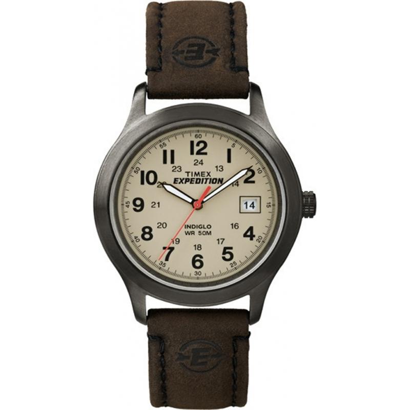 Mens Timex T49955