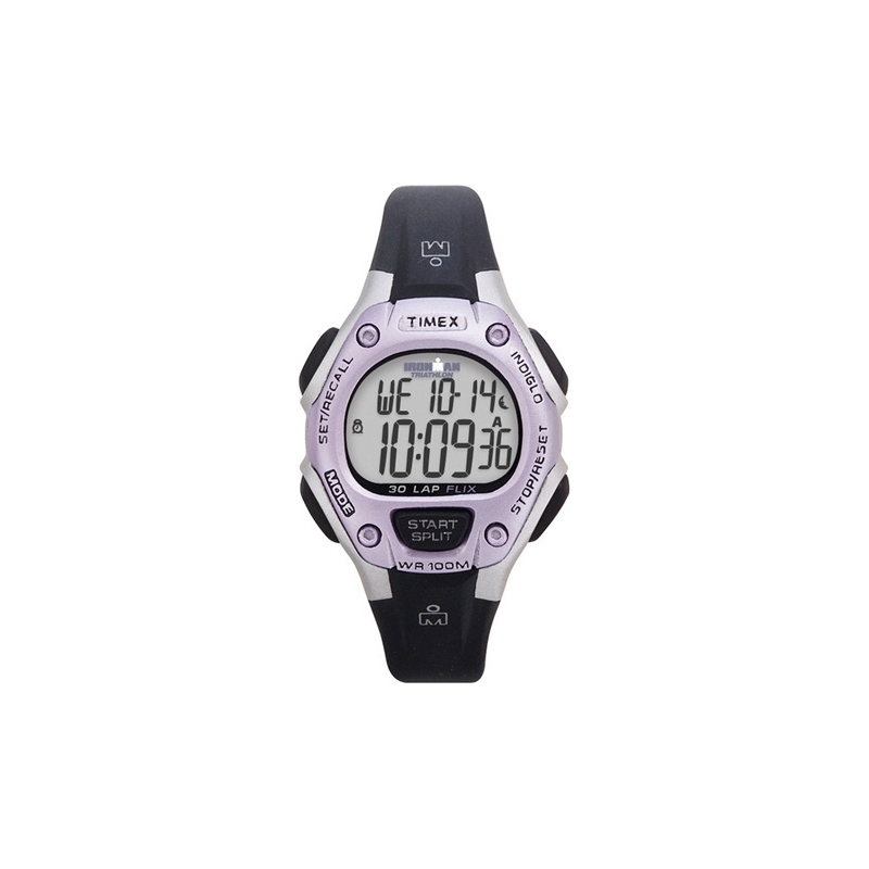 timex triathlon watch. Ironman Triathlon Watch