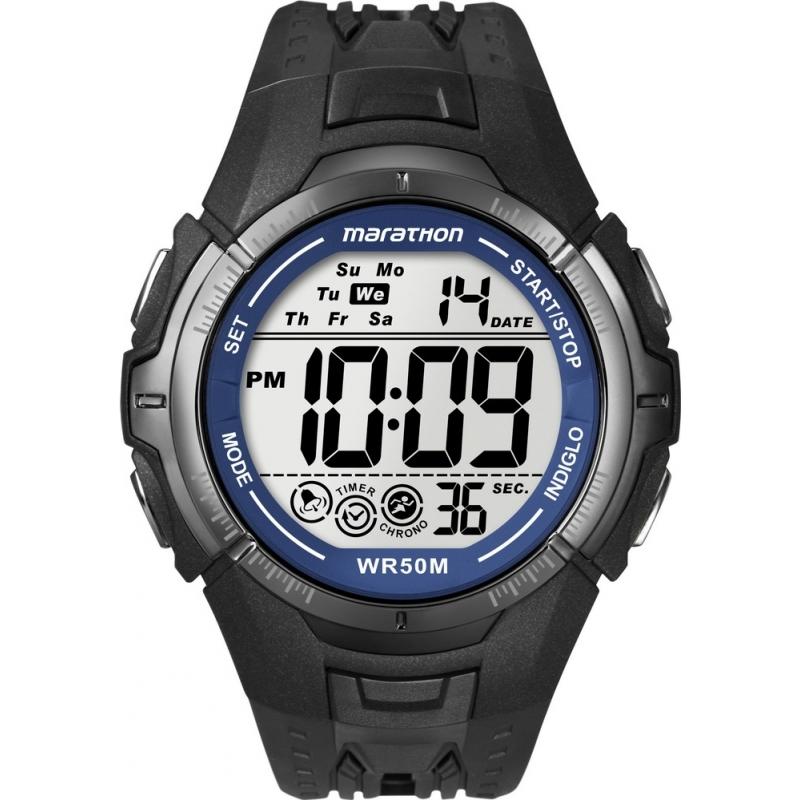 Mens Timex T5K359
