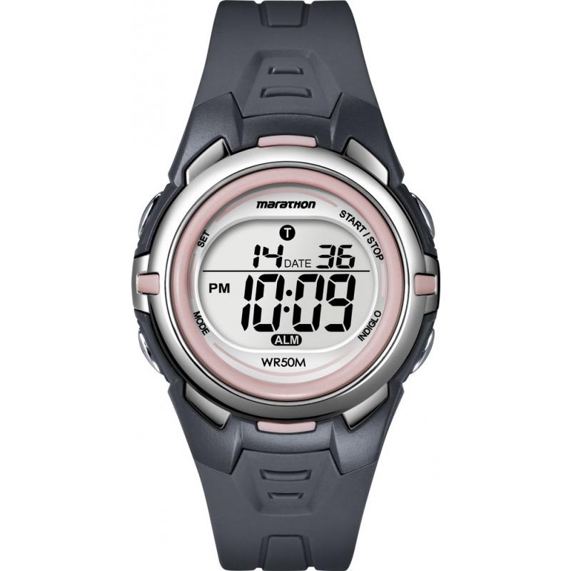 Ladies Timex T5K360