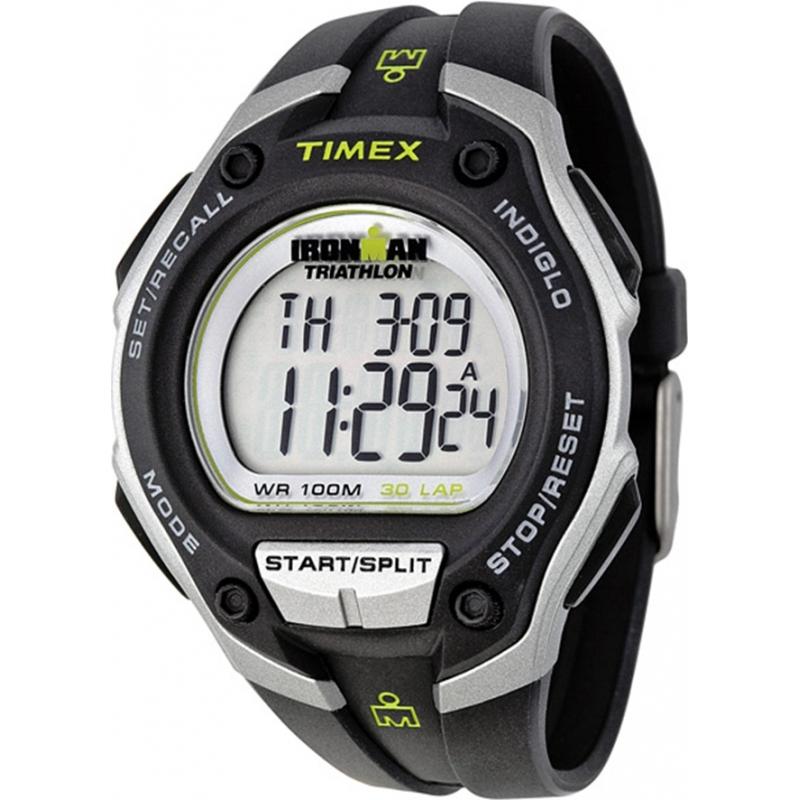 Mens Timex T5K412
