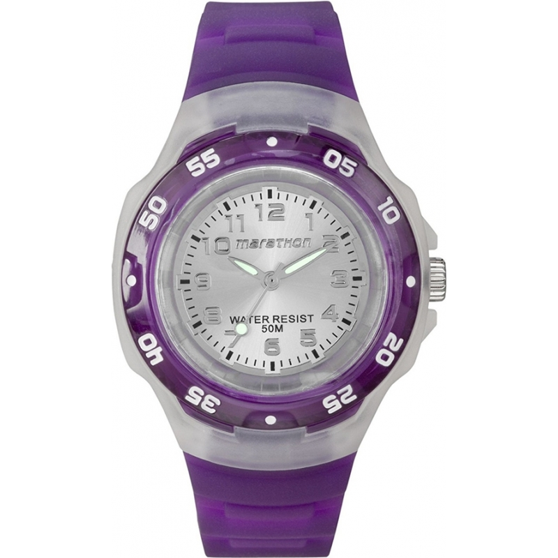 Ladies Timex T5K503