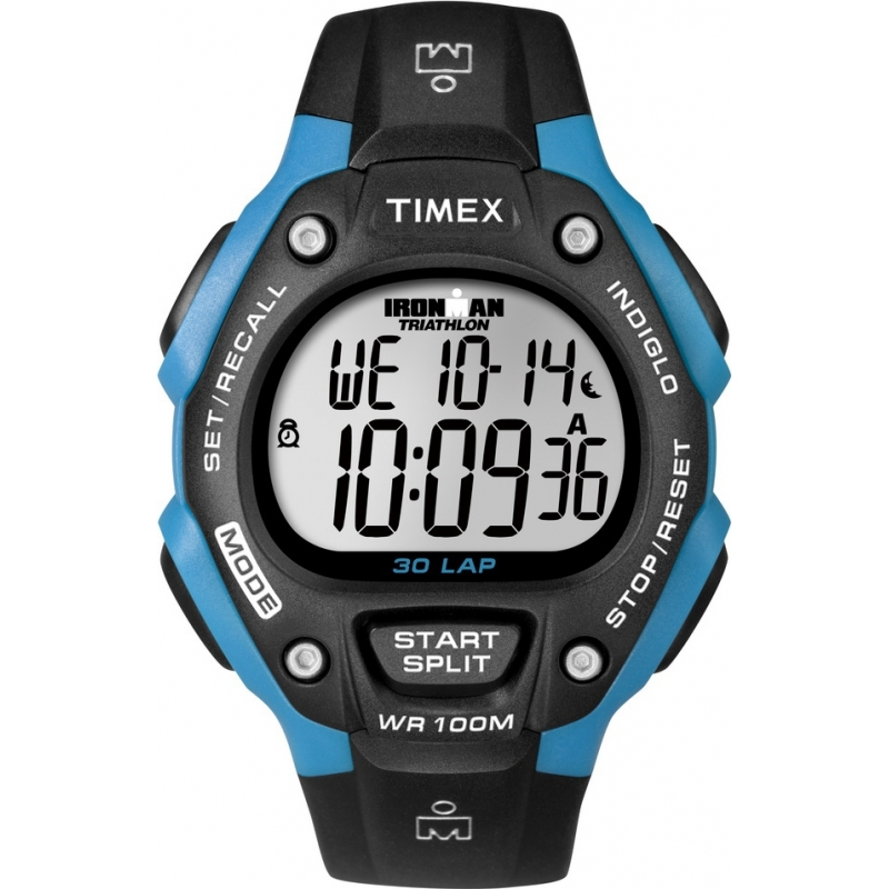 Ladies Timex T5K521