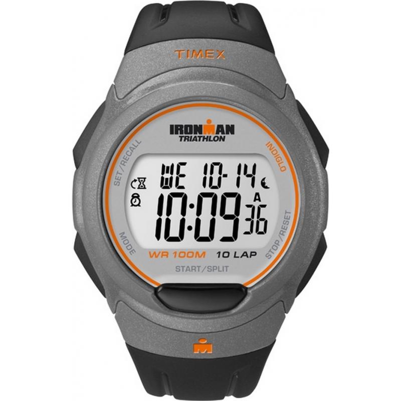 Mens Timex T5K607