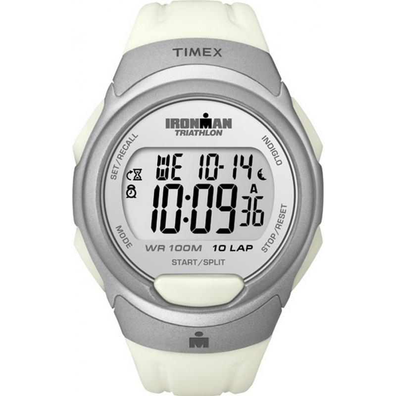Mens Timex T5K609