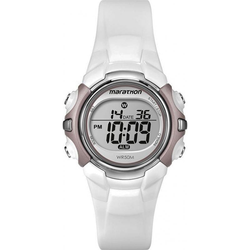 Ladies Timex T5K647