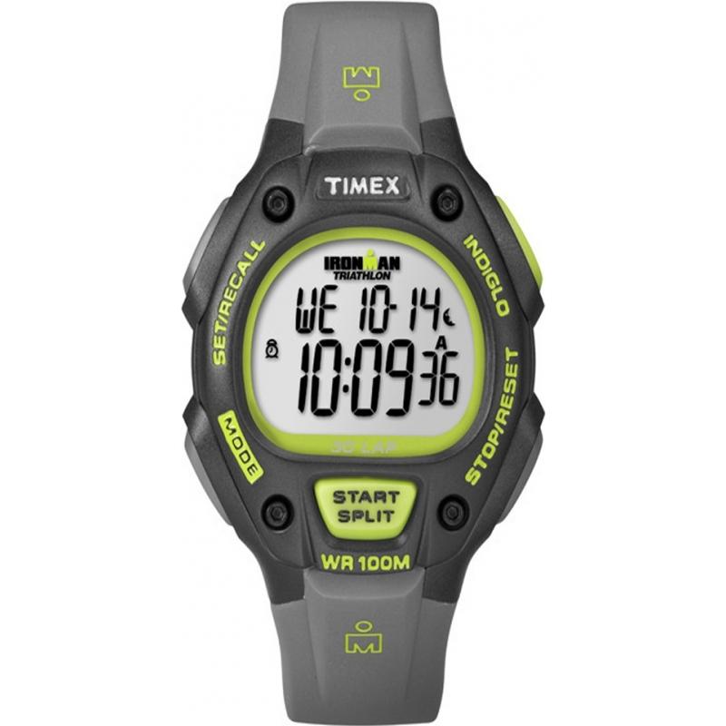 Mens Timex T5K692
