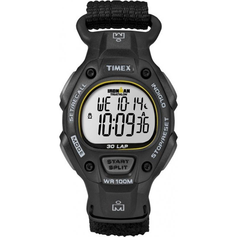 Mens Timex T5K693