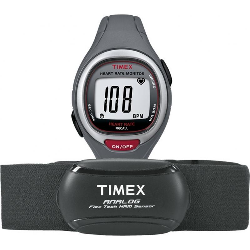 Mens Timex T5K729